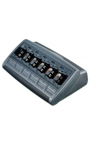 PMLN6598 Многоместное зарядное устройство