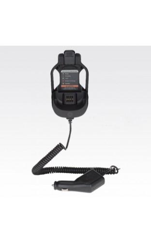 PMLN7089 Автомобильное зарядное устройство