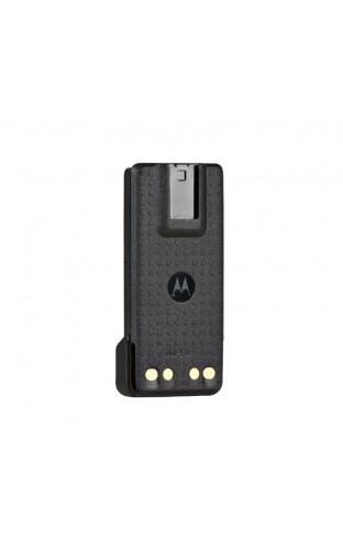 PMNN4448 Аккумулятор Impres IP67 LiIon 2800мАч