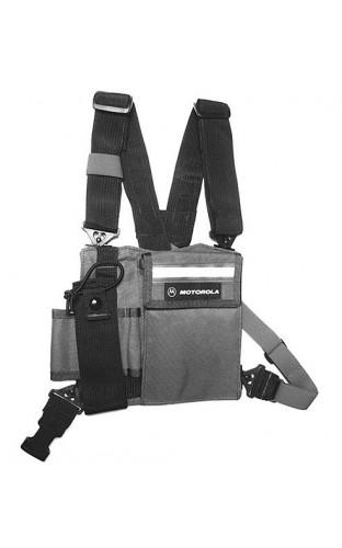 RLN4570 Сумка  для ношения радиостанции на груди