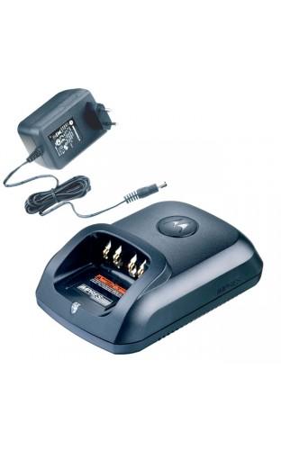 WPLN4255 Зарядное устройство Impres