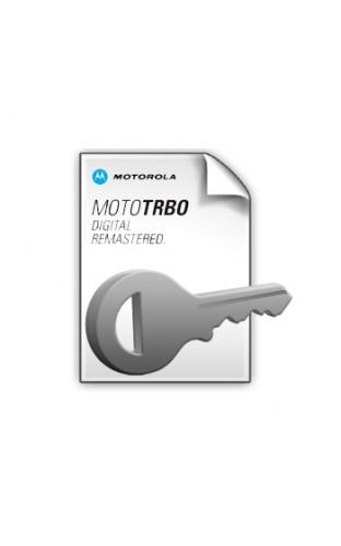 HKVN4037 Лицензионный ключ IMPRES FLEET MANAGEMENT