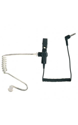 MDRLN4941 Наушник с прозрачным звуководом