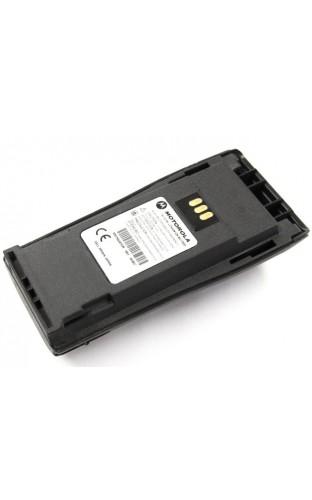 NNTN4497 Аккумулятор LiIon 2300мАч