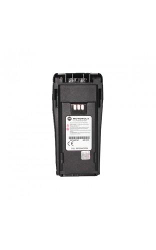 NNTN4970 Аккумулятор LiIon 1600мАч