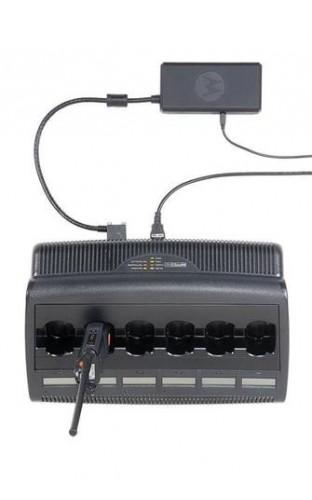 NNTN7677 Интерфейсное устройство FLEET MANAGEMENT