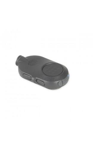 NNTN8191 Модуль PTT Bluetooth для DP3000, DP4000, SL серии (ЗУ в состав не входит)
