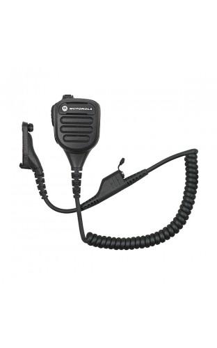 NNTN8383 Выносной микрофон-громкоговоритель, с рег-ром гром-ти, с функцией подавления пром. шумов