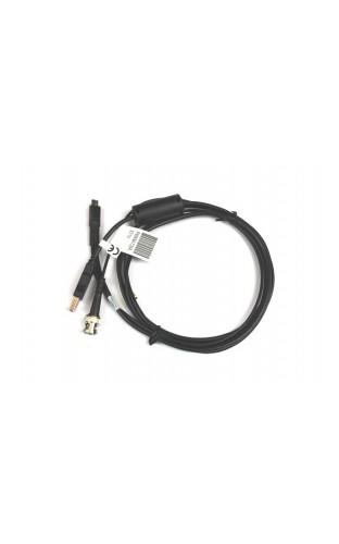 PMKN4128A Кабель USB для программирования радиостанций, для DP1000