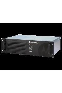 Ретранслятор DR3000