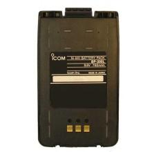 Аккумулятор BP-200L  Ni-MH (9.6V/760mAh) для IC-A5