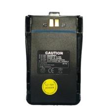 Аккумулятор Joker LB-75L для Joker TH-UVF1