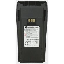 Аккумулятор NNTN4851 NiMH (стандартный) к СР-серии  1400 мАч