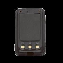 Аккумуляторная батарея B-210L/P