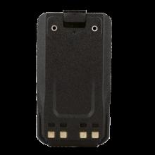 Аккумуляторная батарея B-280L/P