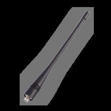 Антенна SMA-K long type, UHF A-SMAF-UL (400-470МГц) к 312, 510H