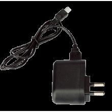 Зарядное устройство P-580UV, CH-580