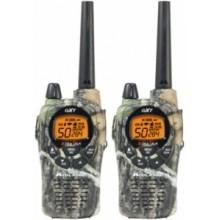 Комплект носимых радиостанций Midland GXT-1050