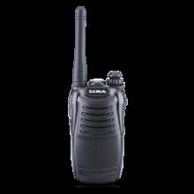 Радиостанция Lira P-110L, 400-470 МГц, 16 каналов, без дисплея