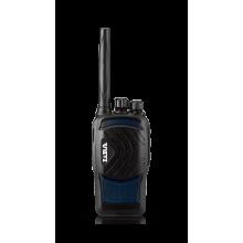 Радиостанция Lira P-312, 400-470 МГц, 16 каналов, без дисплея