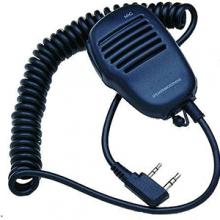 Тангента K-plug, ТP-K
