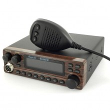 Радиостанция MegaJet MJ-3031М , AM/FM, 240ch., 10W