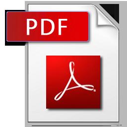 Тех.характеристики DP2000