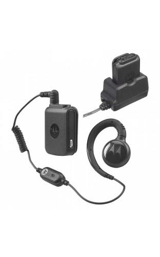 PMLN6463 Гарнитура Bluetooth с наушником и микрофоном на проводе (без блока питания PMPN4006)
