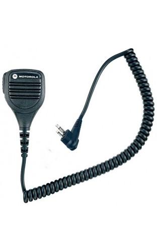 PMMN4029 Выносной микрофон, с усиленным шумоподавлением