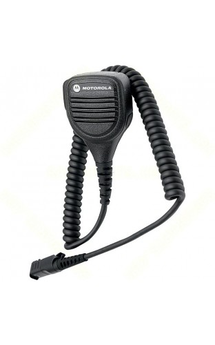 PMMN4071 IMPRES Выносной динамик с микрофоном, NC, IP54
