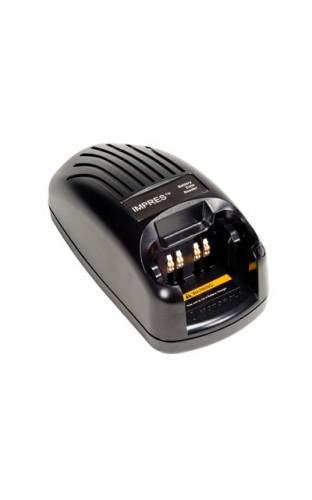 NNTN7392 Комплект для считывания информации с АКБ IMPRES