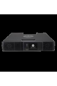Ретранслятор SLR8000